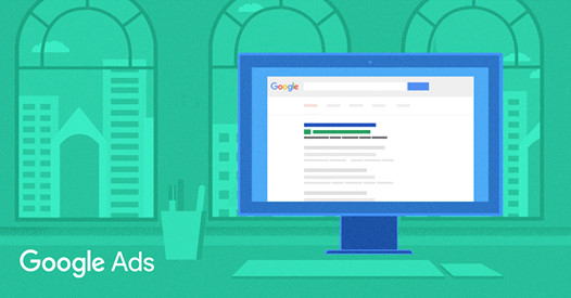 Quảng cáo Google giá rẻ ở Tân Uyên, Bình Dương