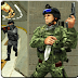 Counter Terrorist Squad Death Commando Shooter 3D Game Tips, Tricks & Cheat Code