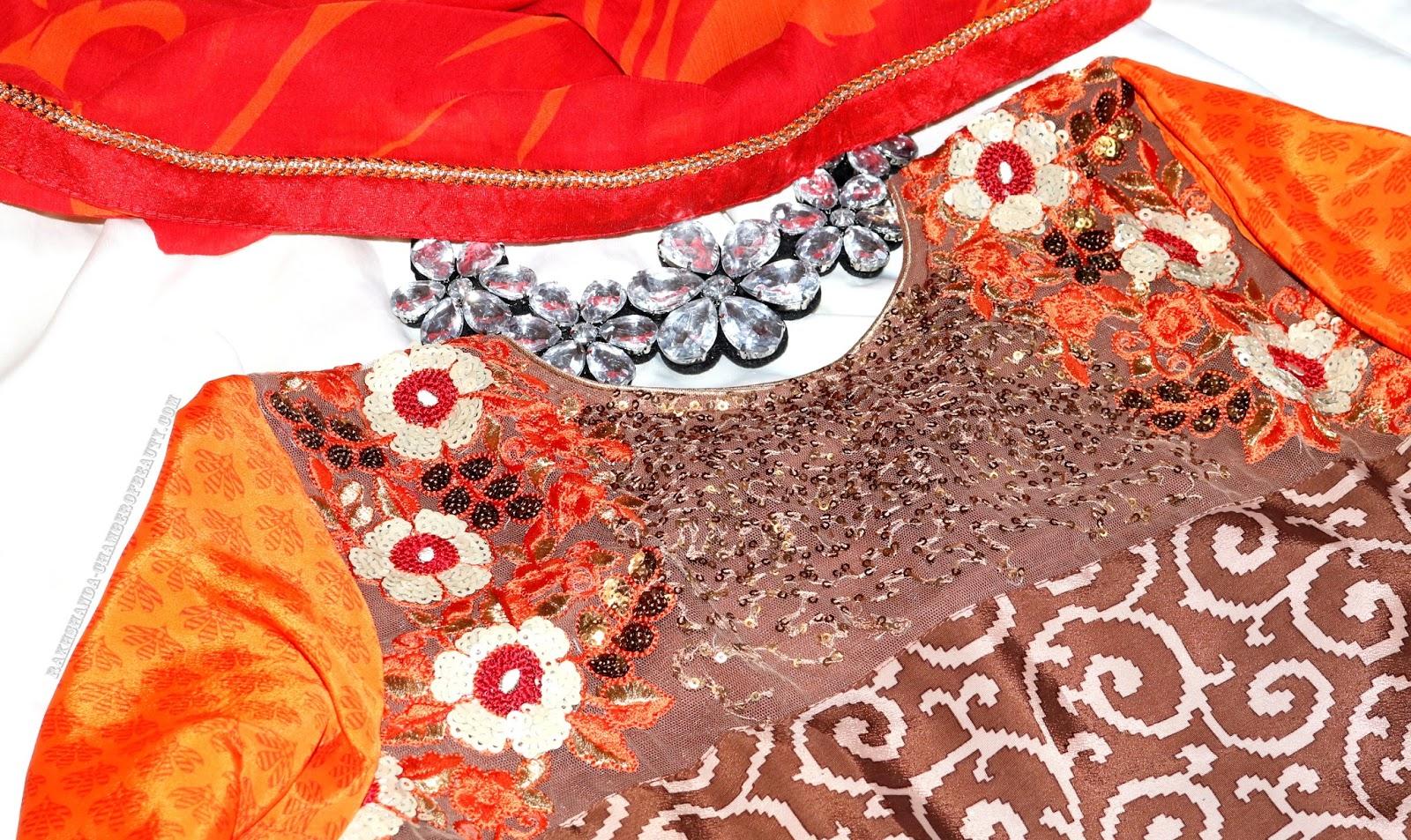 Chamber of beauty blog, BLOGGER, Fashion blogger, Fashion, Indian fashion blogger, ONLINESHOPPING