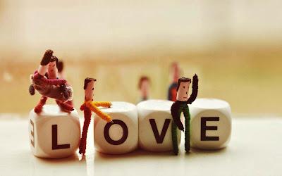 Love-written-dice-and-toys-good-kartoon