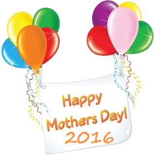 Mothers Day Status In Hindi 2016 (Maa/Mom/Mother/Mummy)
