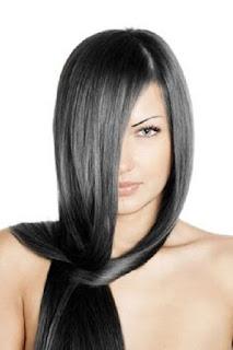 Top Dark-shade Ash Brown Hair Dye