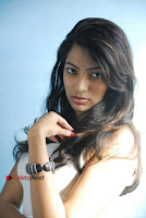 Boom Boom Kaalai Tamil Movie Gallery  0007.jpg