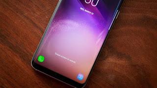 Cara Root Samsung Galaxy S8 dan Galaxy S8 Plus