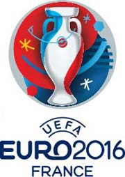 UEFA Euro 2016 Match Schedule or Fixture in Indian Standard Time (IST)
