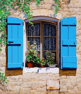 oleos-fachadas-casas-campestres-cuadros