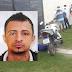 Comerciante é morto a tiros em frente de igreja no bairro Santo Antônio dos Prazeres