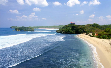 salah satu kota di Indonesia yang kaya akan daerah wisata dan budaya 13 Tempat Wisata Di Jogja Yang Menarik dan Populer