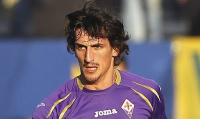 Stefan Savic set to complete Atletico Madrid move
