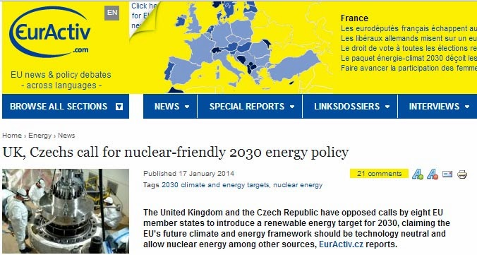 http://www.euractiv.com/energy/uk-czechs-call-nuclear-friendly-news-532822