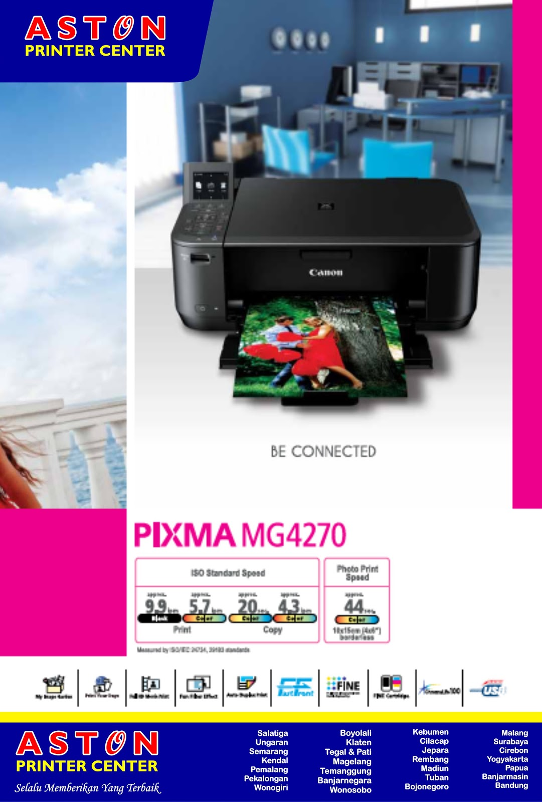 CANON MG4270 WINDOWS 7 64 DRIVER