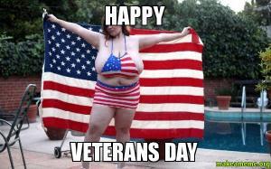 201411_1415_dadgb_sm happy veterans day meme 2017 hd download ~ happy veterans day,Happy Veterans Day Meme