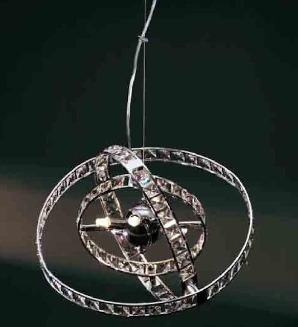 lampadari-e-lampadae-moderne