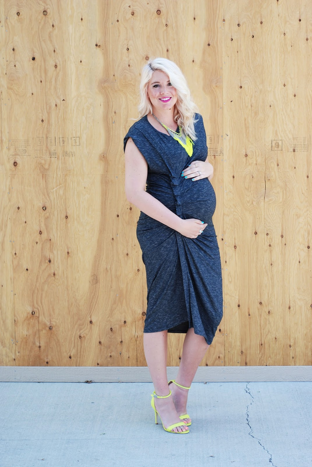 ASOS Maternity, Maternity Outfit, Modest Outfit