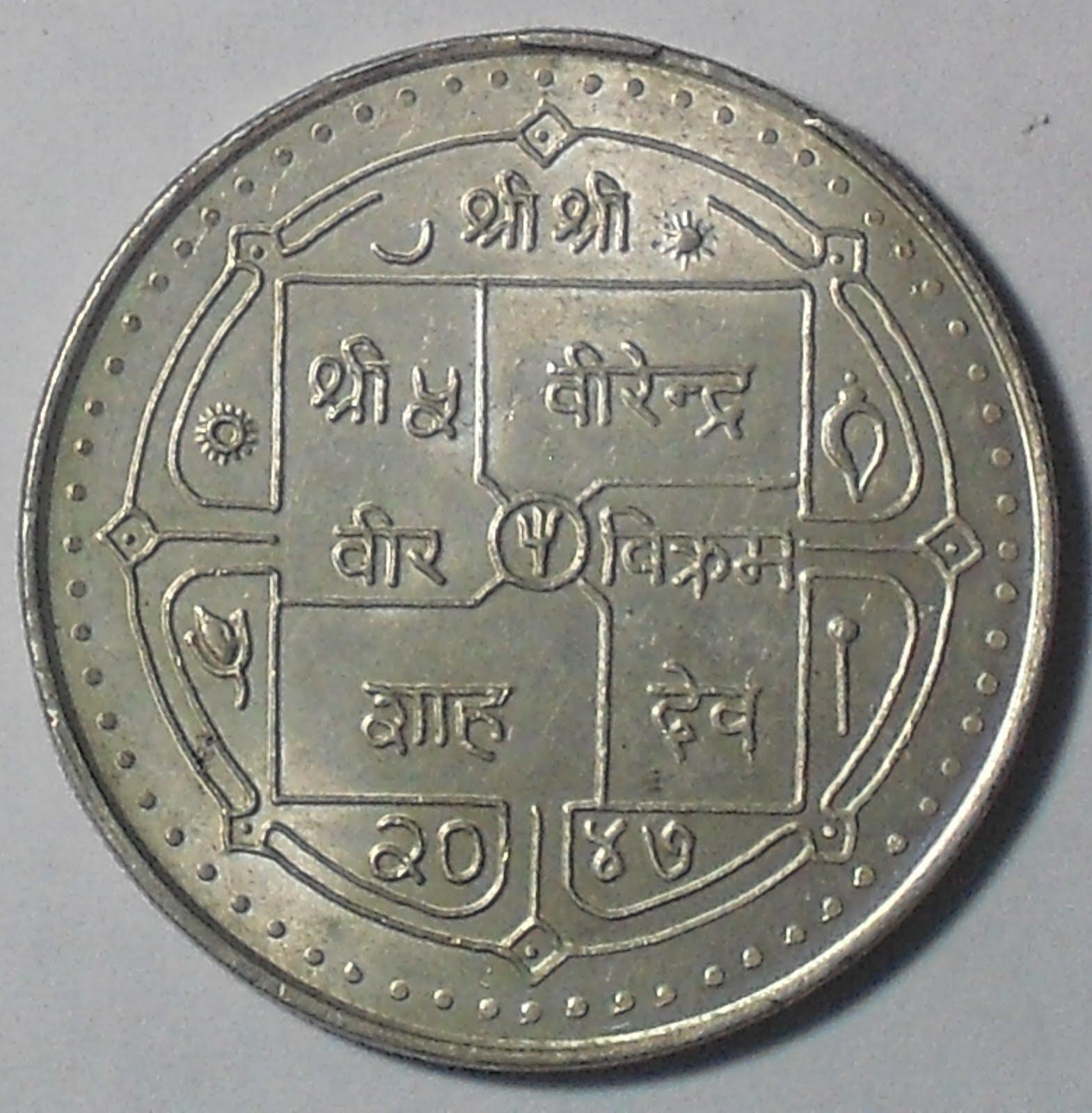 Rupee cryptocurrency price