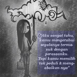 Kata Kata Cinta Sedih Melayu Cikimm Com