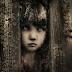 İnsan Bazen İnsan Olmaktan Yoruluyor ='(