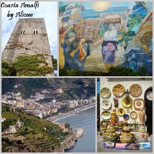 coasta-amalfi-italia-toamna