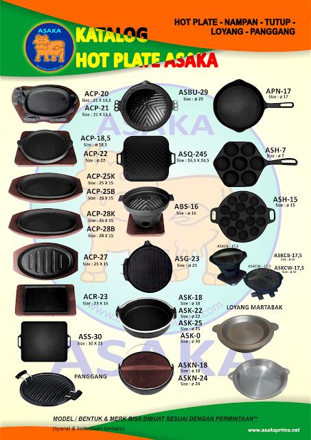 produsen hot plate, jual hot plate murah tangerang, piring hot plate, hot plate steak, mie hot plate,