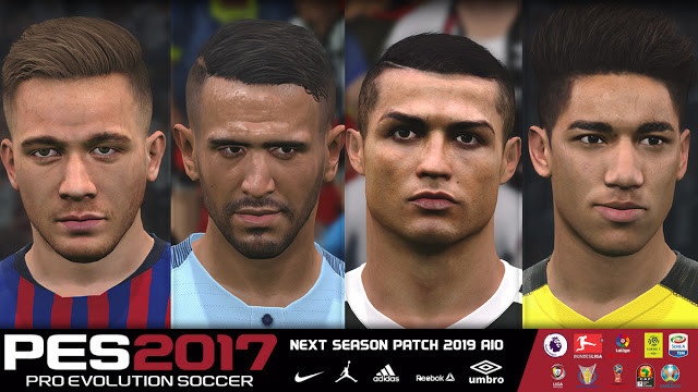 Patch Pro Evolution Soccer 2017 (PES 2017), Patch Game Pes Pro Evolution Soccer 2017 (PES 2017), Spesification Patch Game Pes Pro Evolution Soccer 2017 (PES 2017), Information Patch Game Pes Pro Evolution Soccer 2017 (PES 2017), Patch Game Pes Pro Evolution Soccer 2017 (PES 2017) Detail, Information About Patch Game Pes Pro Evolution Soccer 2017 (PES 2017), Free Patch Game Pes Pro Evolution Soccer 2017 (PES 2017), Free Upload Patch Game Pes Pro Evolution Soccer 2017 (PES 2017), Free Download Patch Game Pes Pro Evolution Soccer 2017 (PES 2017) Easy Download, Download Patch Game Pes Pro Evolution Soccer 2017 (PES 2017) No Hoax, Free Download Patch Game Pes Pro Evolution Soccer 2017 (PES 2017) Full Version, Free Download Patch Game Pes Pro Evolution Soccer 2017 (PES 2017) for PC Computer or Laptop, The Easy way to Get Free Patch Game Pes Pro Evolution Soccer 2017 (PES 2017) Full Version, Easy Way to Have a Patch Game Pes Pro Evolution Soccer 2017 (PES 2017), Patch Game Pes Pro Evolution Soccer 2017 (PES 2017) for Computer PC Laptop, Patch Game Pes Pro Evolution Soccer 2017 (PES 2017) Lengkap, Plot Patch Game Pes Pro Evolution Soccer 2017 (PES 2017), Deksripsi Patch Game Pes Pro Evolution Soccer 2017 (PES 2017) for Computer atau Laptop, Gratis Patch Game Pes Pro Evolution Soccer 2017 (PES 2017) for Computer Laptop Easy to Download and Easy on Install, How to Install Pro Evolution Soccer 2017 (PES 2017) di Computer atau Laptop, How to Install Patch Game Pes Pro Evolution Soccer 2017 (PES 2017) di Computer atau Laptop, Download Patch Game Pes Pro Evolution Soccer 2017 (PES 2017) for di Computer atau Laptop Full Speed, Patch Game Pes Pro Evolution Soccer 2017 (PES 2017) Work No Crash in Computer or Laptop, Download Patch Game Pes Pro Evolution Soccer 2017 (PES 2017) Full Crack, Patch Game Pes Pro Evolution Soccer 2017 (PES 2017) Full Crack, Free Download Patch Game Pes Pro Evolution Soccer 2017 (PES 2017) Full Crack, Crack Patch Game Pes Pro Evolution Soccer 2017 (PES 2017