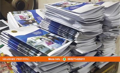 tempat print online di jakarta