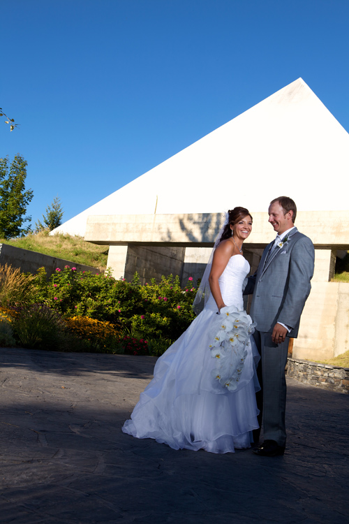 Quot The Wedding Photography Specialists Quot Serving B C