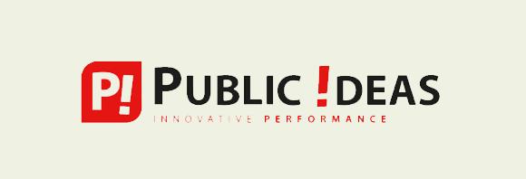 Public-ideas - Gana dinero con la mejor plataforma de afiliacion
