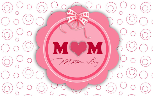 mothers love wallpaper