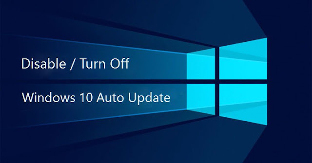In Windows 10 build 9926 (January edition), Microsoft removed the ability to turn ON or OFF Automatic Updates. So follow my steps in order to disable updates in Windows 10 easily.