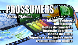 Vídeo Maker .'.