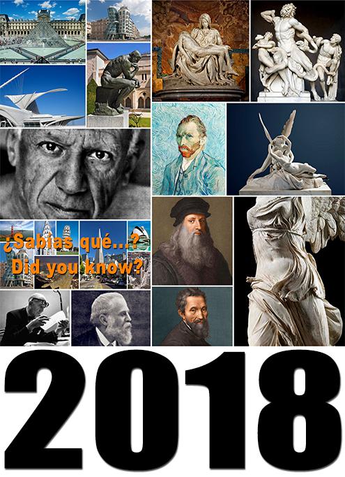 lo-mas-visto-del-blog-en-2018-Jose-Miguel-Hernandez-Hernandez-jmhdezhdez-blog-sobre-arquitectura-y-arte