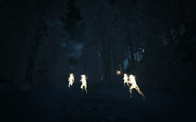 kholat Full Version Free Game