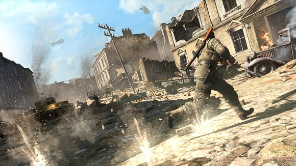 sniper-elite-v2-remastered-pc-screenshot-www.deca-games.com-1