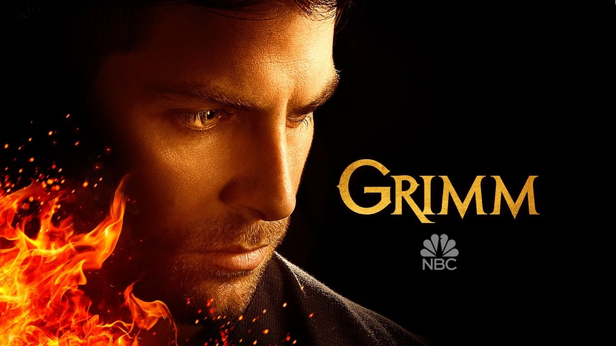 Grimm - Season 5 Finale - Post Mortem Interviews
