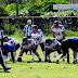Novato Manaus Raptors estreia no Campeonato Amazonense de Futebol Americano neste domingo (2) e espera surpreender o tricampeão da competição