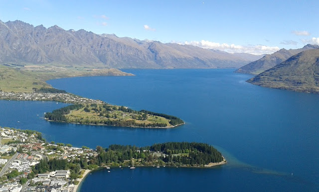 queenstown-view