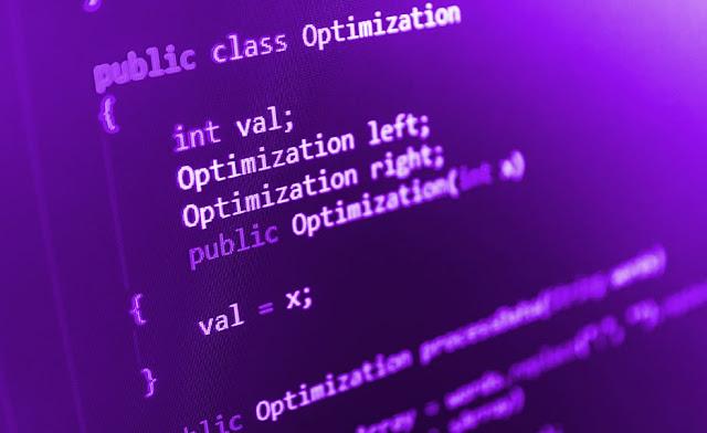 http://www.xcodeplus.net/2017/09/csharp-tutorial-statemen-pengulangan-while.html