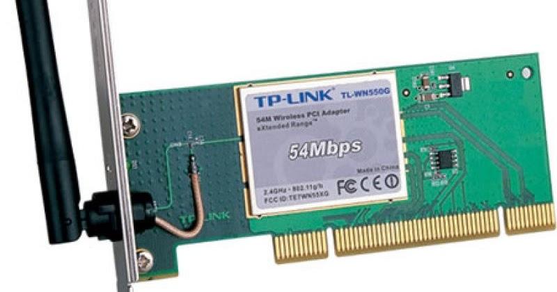 Dsl 2640t Firmware Download D Link - loadmystic