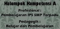 gambar cover modul GPO IPS SMP
