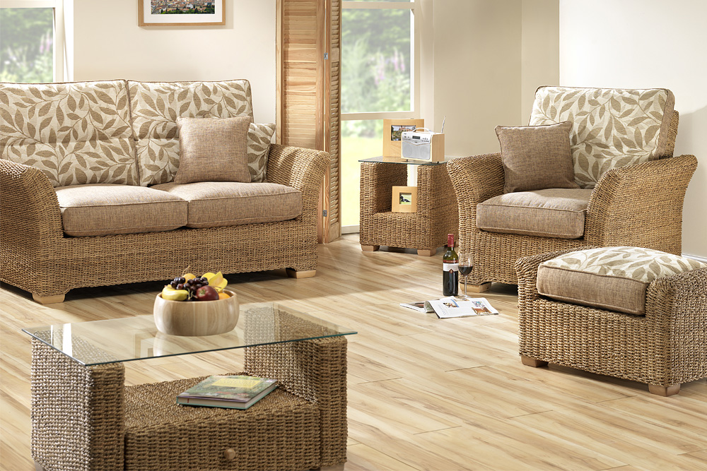 Conservatory Furniture Blog May 2012
