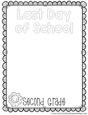 http://www.fernsmithsclassroomideas.com/2017/07/ferns-freebie-friday-back-to-school.html