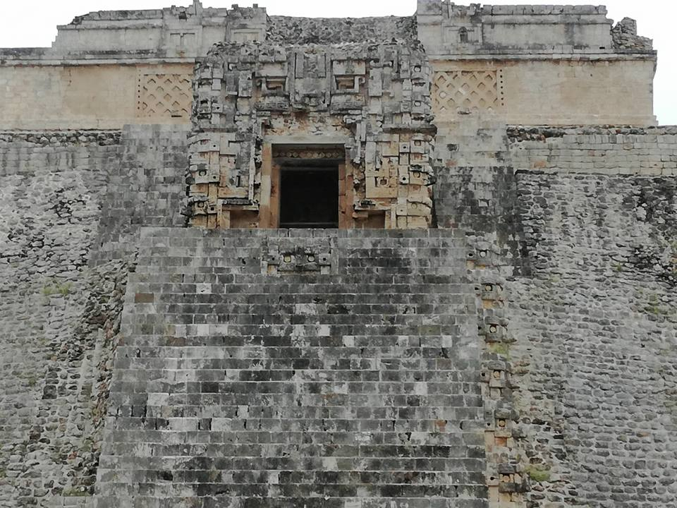 "<img src  Temples of Uxmal.jpg"" lt="" http://dailytravelexperience.blogspot.rs/"" />"