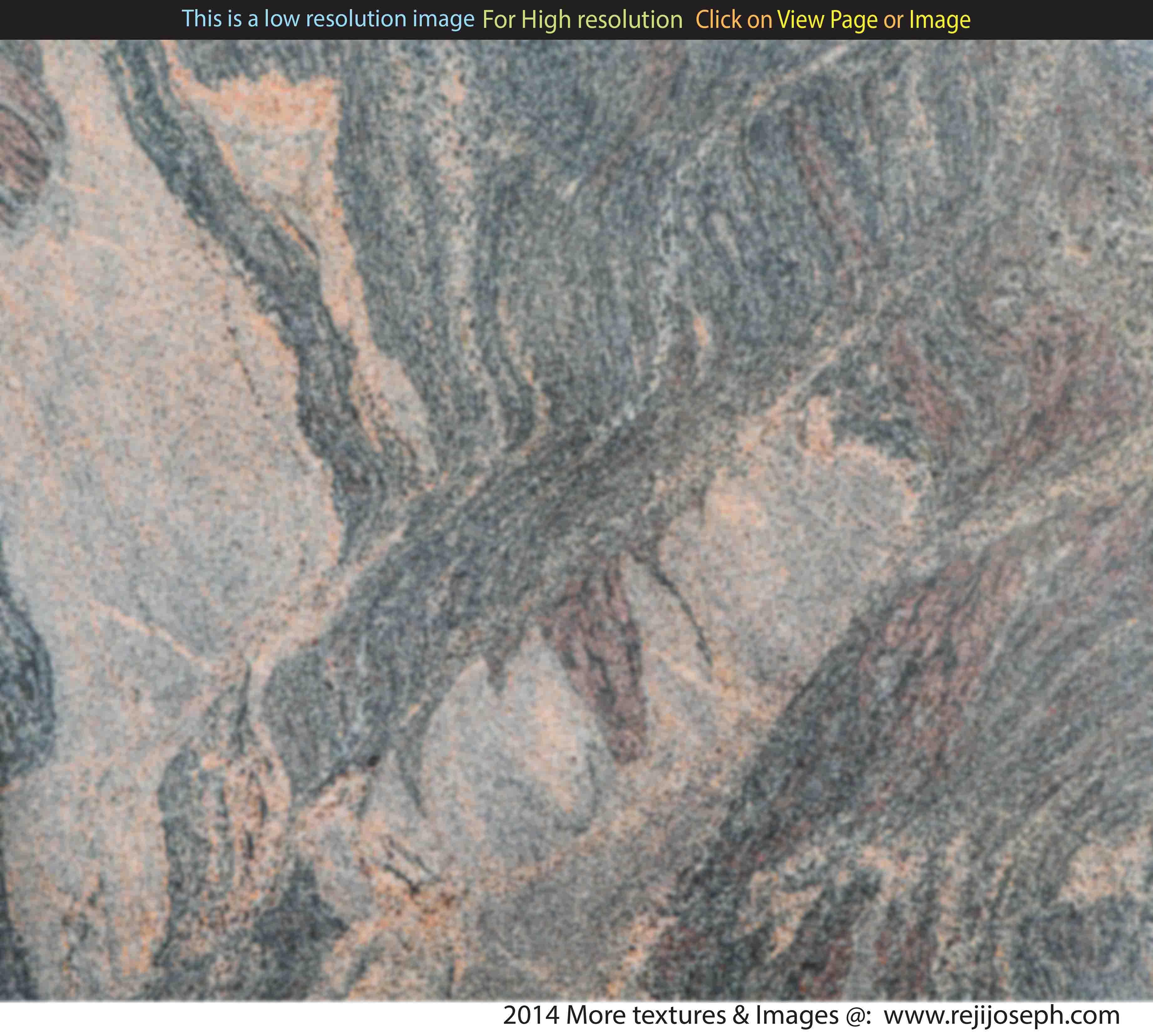 Marbles Granites Texture 00007