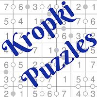 Kropki Sudoku