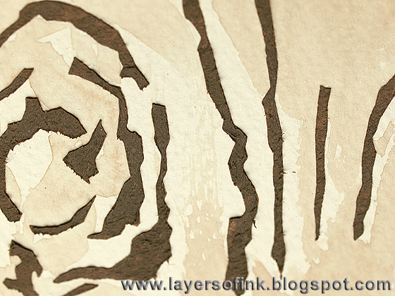 Layers Of Ink Csi Case File 67 The Thinker