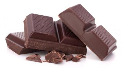 Manfaat coklat dan cara membuat masker coklat dengan mudah