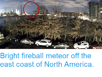 http://sciencythoughts.blogspot.com/2019/01/bright-fireball-meteor-off-east-coast.html