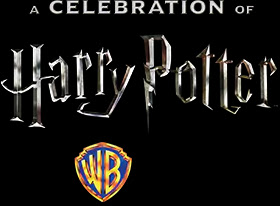 A Celebration of Harry Potter, Special Guests and Festivity Dates