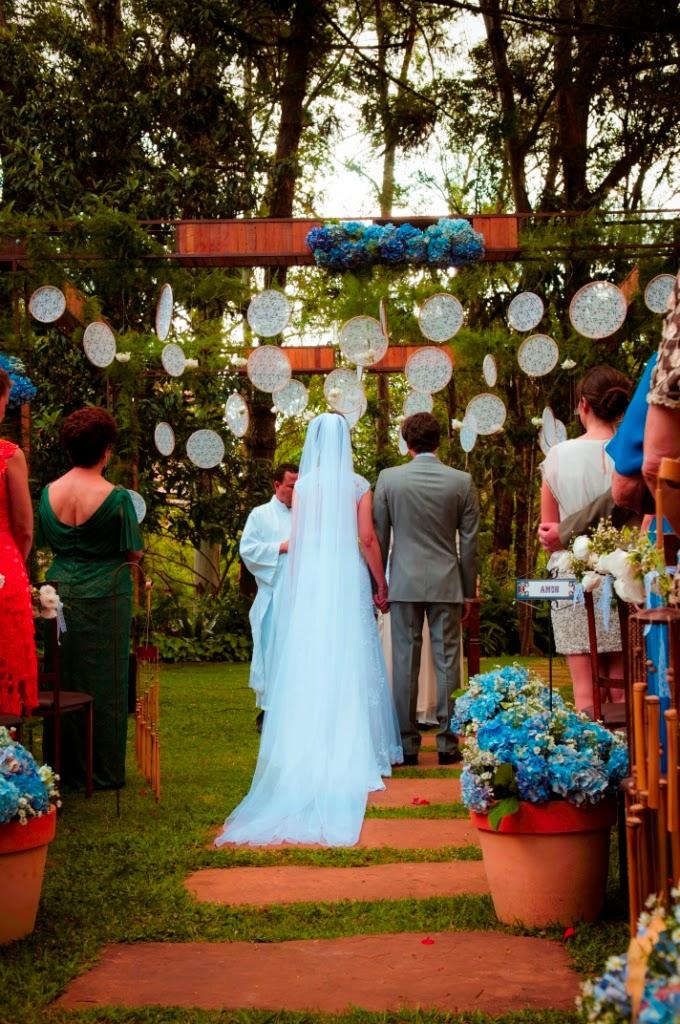 cerimonia-ao-ar-livre