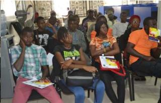 JAMB UTME Candidates with Biometric Issues to Write Exam in Abuja